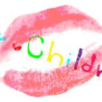 お酒を飲みながら聞きたいミスチル(Mr.Children)の昔の名曲22選!