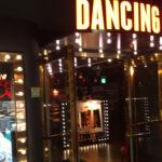 DANCING CRAB【ダンシング クラブ福岡】メニューや詳細。カニ、エビ、貝を、手掴みで味わうお店(手袋あり)。誕生日にもオススメ!